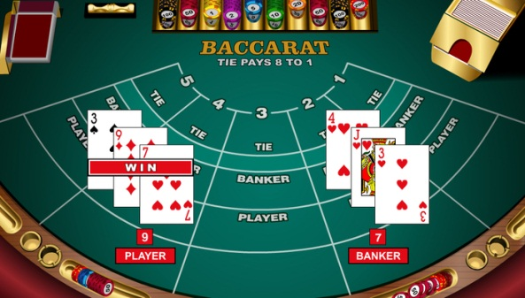 Blackjack как играть online java