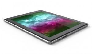 disgo Tablet 9104