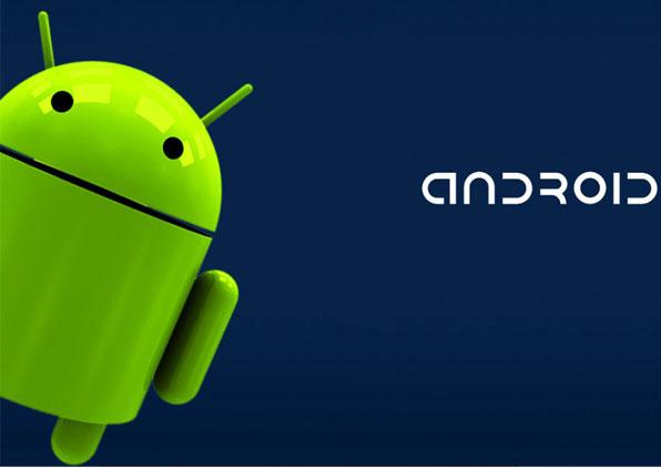Интересные факты про Android